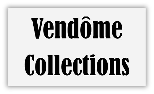 Vendôme Collection