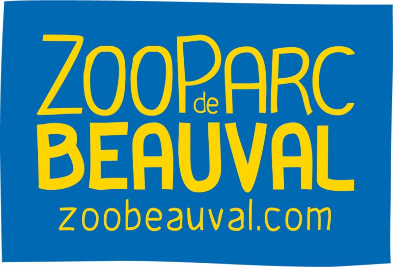 Zoo Parc de Beauval